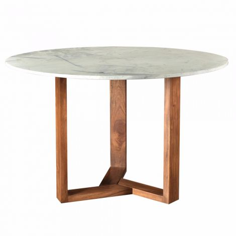 Jinxx Dining Table