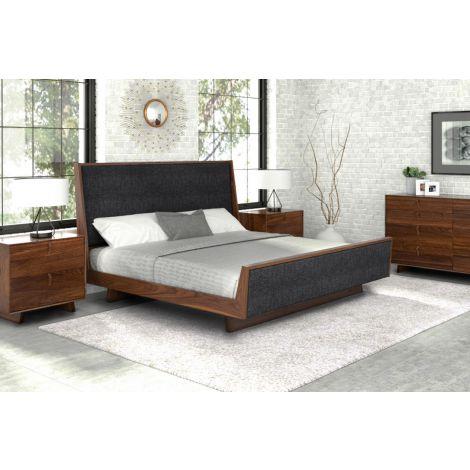 Keaton Bedroom Set