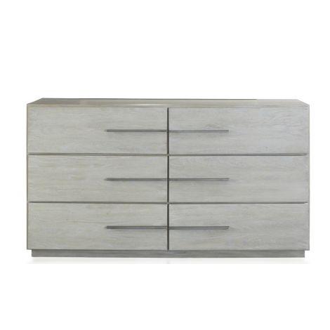 Keiko Dresser