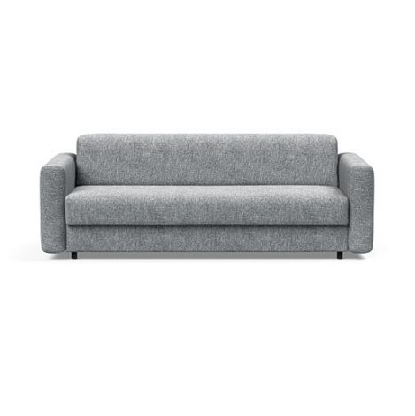 Killian Sofa Bed