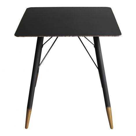 Watt Side Table