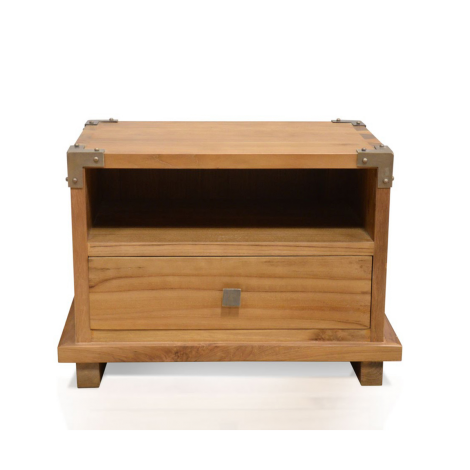 Kobe Small Nightstand