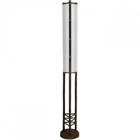 Kiyo Floor Lamp