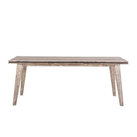 Beachwood Dining Table