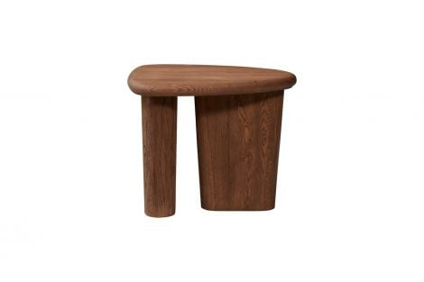 Laurel Side Table
