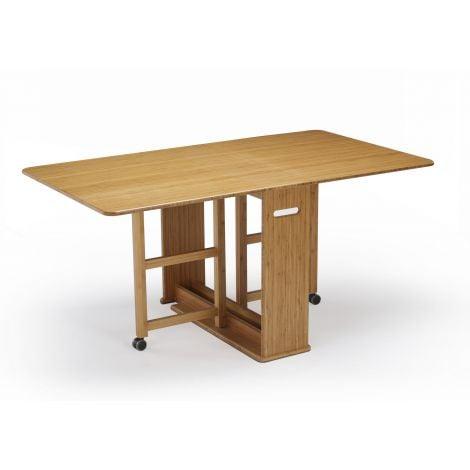 Linden Gateleg Table