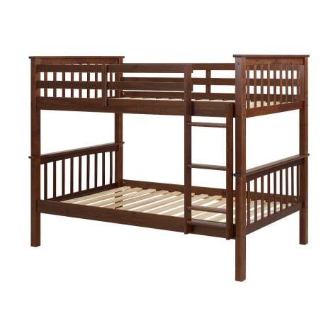 Dakota Bunk Bed