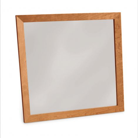 Mansfield Small Wall Mirror