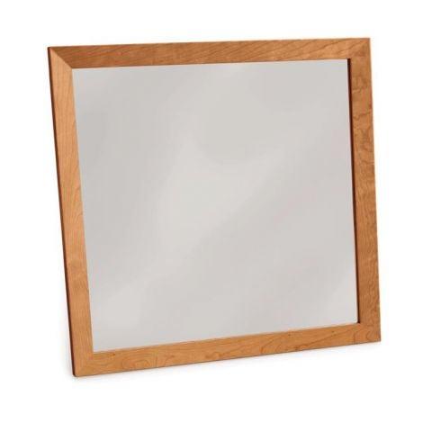 Astrid Wall Mirror