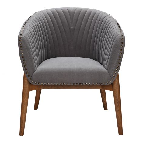 Kismet Tub Chair
