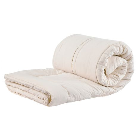 Natural Sleep Organic Merino Wool Comforter