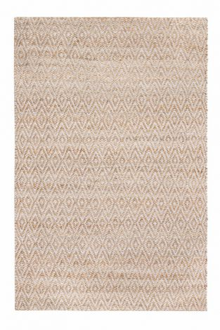 Paragon Diamond Rug