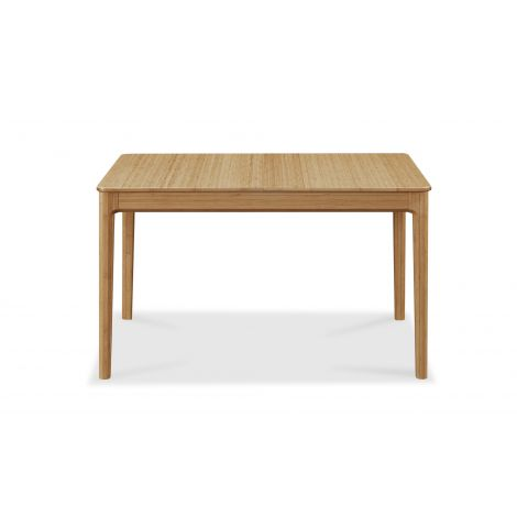 Mija Laurel Extendable Dining Table