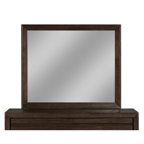 Contempo Wall Mirror