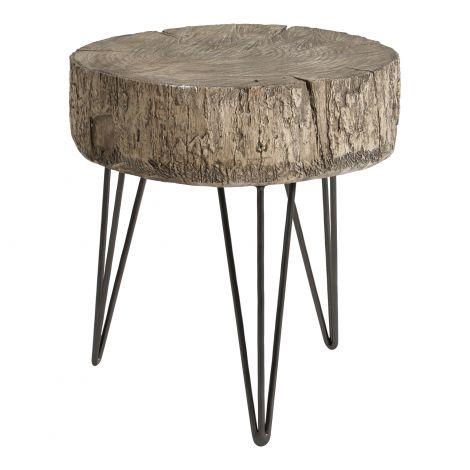 Cambria Accent Table