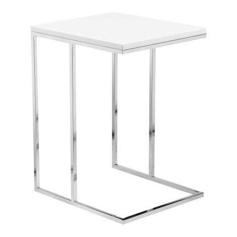 Posta Accent Table