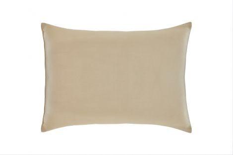 Natural Sleep Organic Merino Wool Pillow