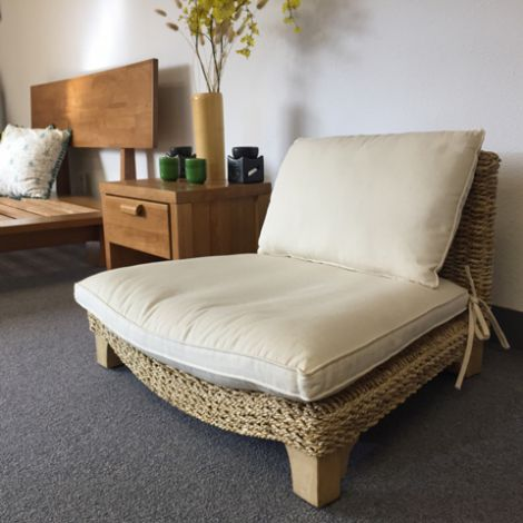 Bodhi Meditation Chair