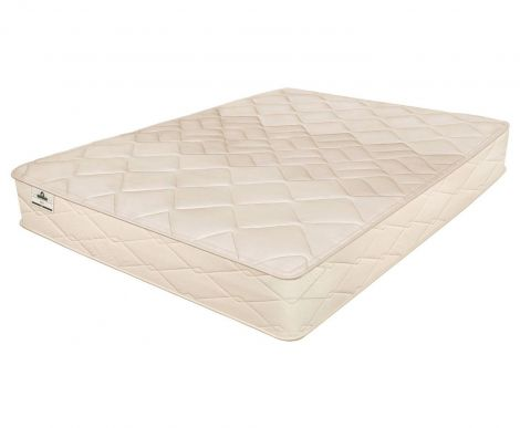 Nidra Elite Mattress