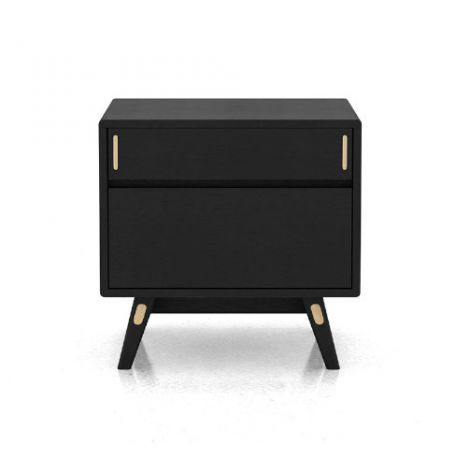 Haruki Nightstand