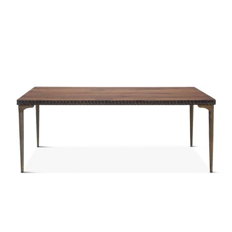 Vallarta Dining Table