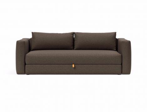 Otris Sofa Bed