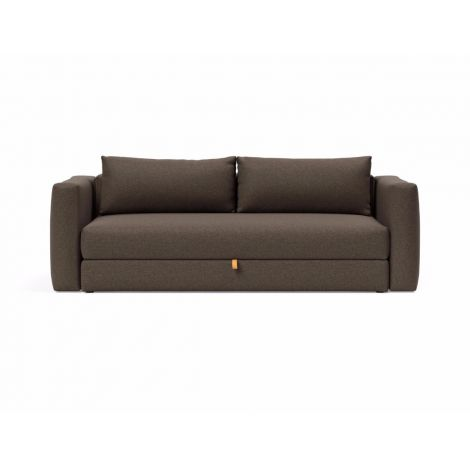 Otris Sofa Bed