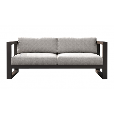 Parson Outdoor Sofa