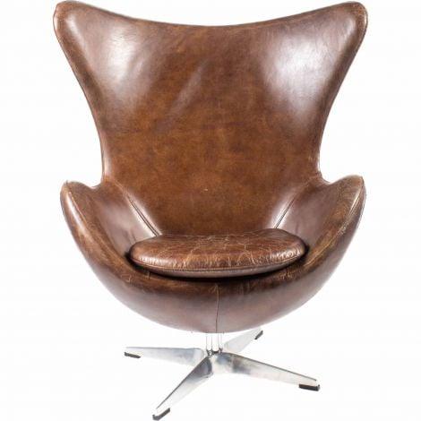 St Anne Club Chair