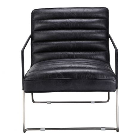 Desmond Club Chair