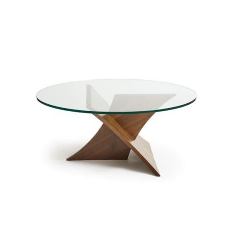 Planes Coffee Table