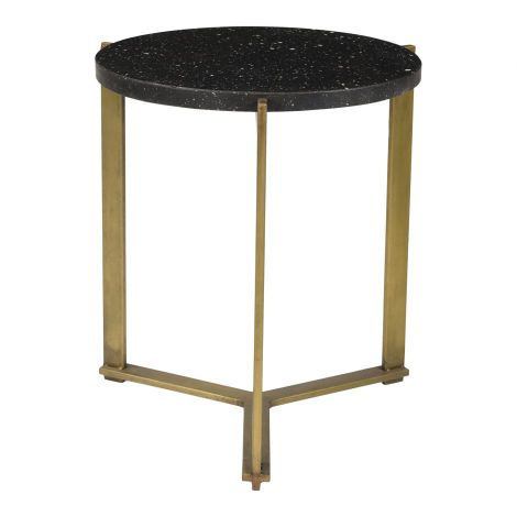 Syd End Table