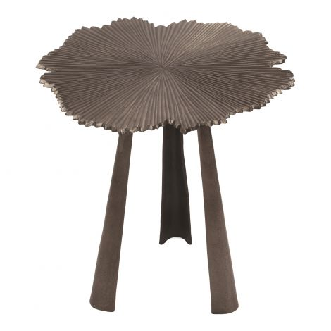 Aspen Accent Table