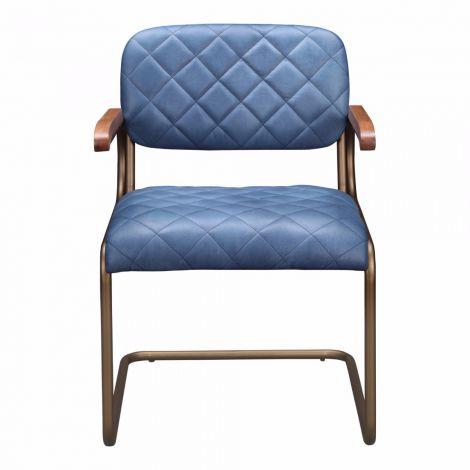 Elias Dining Chair