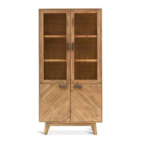 Kensington Bookshelf