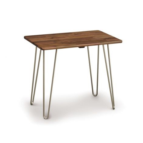 Essentials End Table