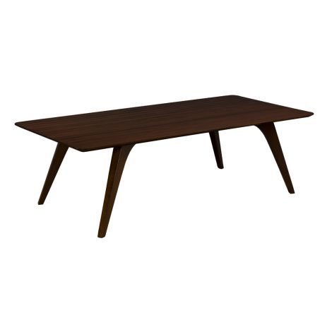 Martin Coffee Table