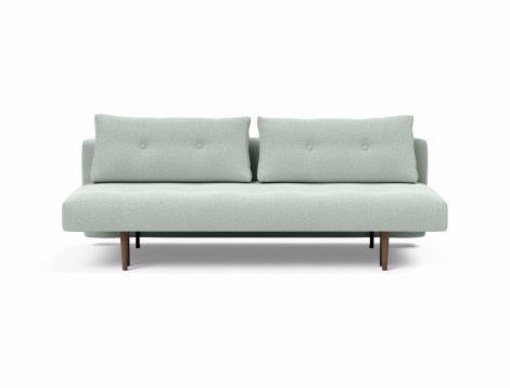 Recast Plus Sofa Bed
