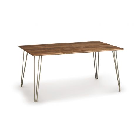 Essentials Dining Table