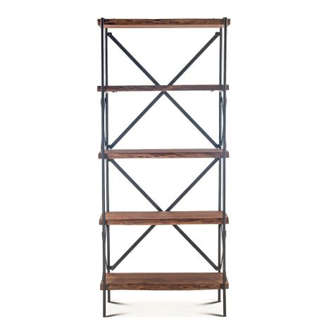 Blayne Tall Bookshelf