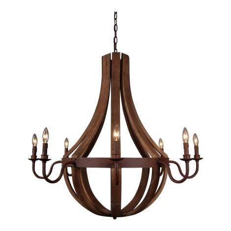 Pasquale Pendant Lamp