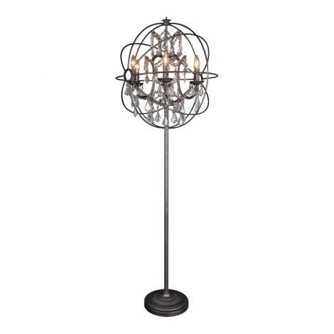 Adelina Floor Lamp
