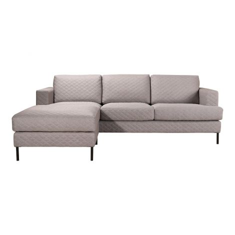 Galiano Reversible Sectional