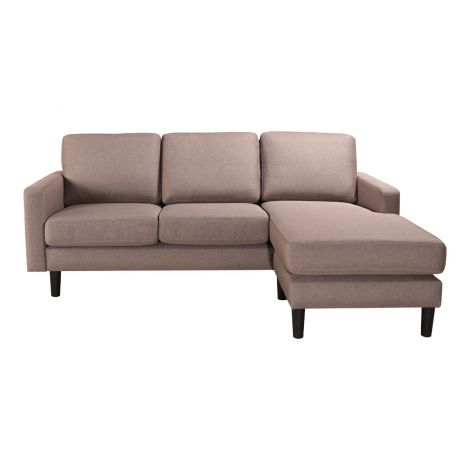 Elisa Reversible Sectional