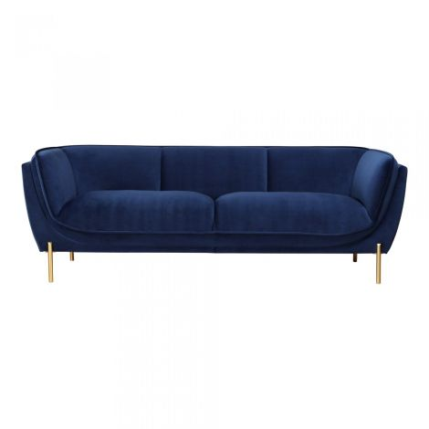 Maslow Sofa