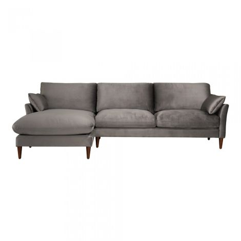 Suma Sectional
