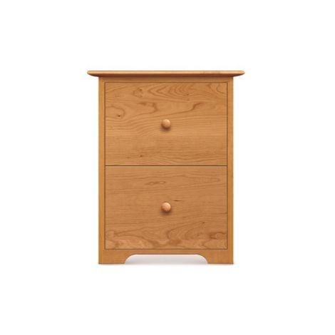Sarah Rolling Filing Cabinet