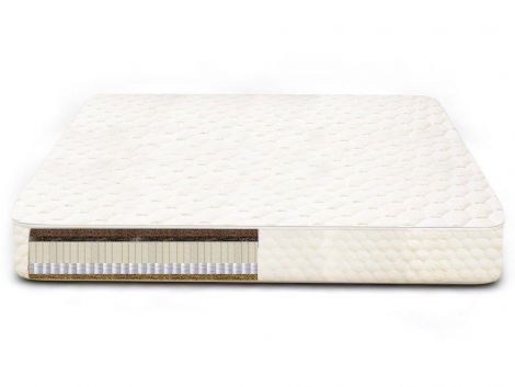 Royal Night Medium Firm Mattress