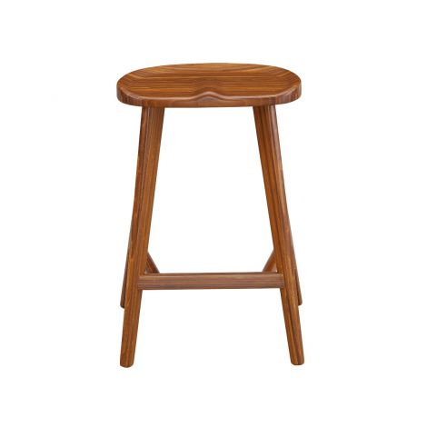 Max Counter Height Stool