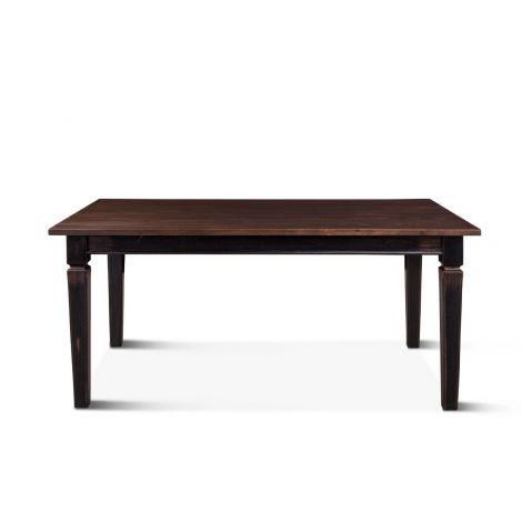 Aureille Extension Dining Table